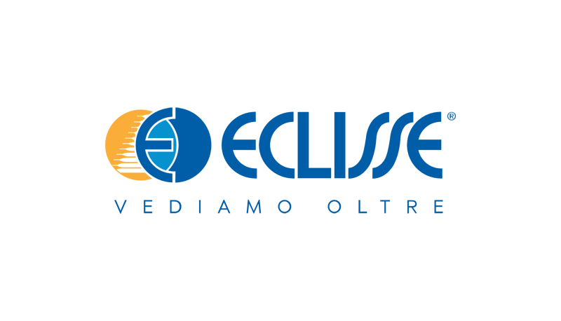 Eclisse - read about the project