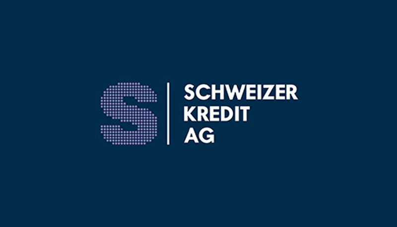 Schweizer Kredit - read about the project