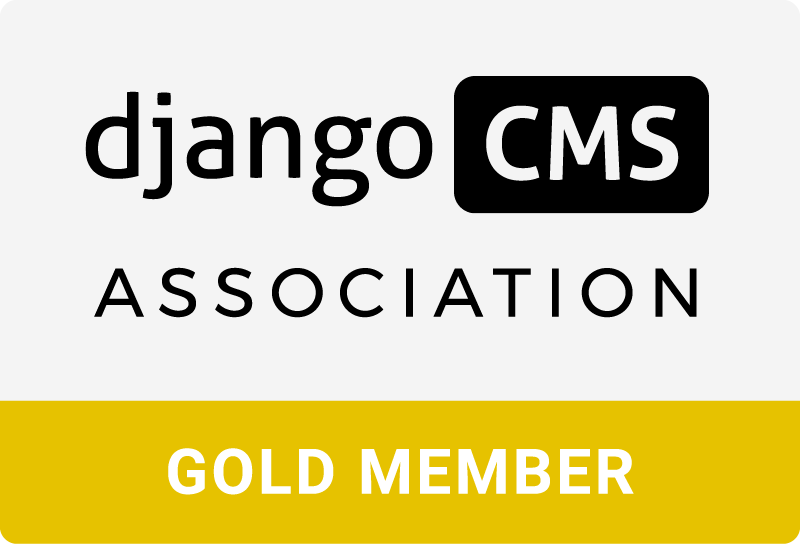 DSF Corporate Member Django Silver